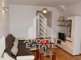Apartament de vânzare 5 camere, în Timişoara, zona Braytim
