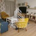 Apartament de vânzare 4 camere, în Giroc, zona Central