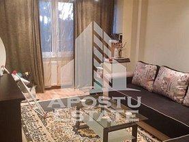 Apartament de închiriat 2 camere, în Timişoara, zona Şagului