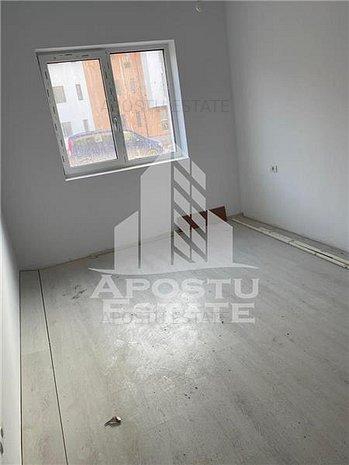 Apartament 2 camere nou, Giroc - imaginea 1