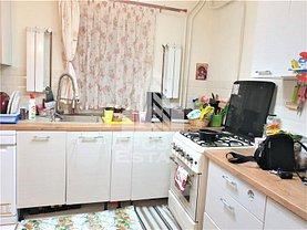 Apartament de vânzare 2 camere, în Timişoara, zona Buziaşului