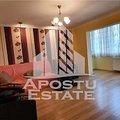 Apartament de vânzare 3 camere, în Timişoara, zona Lugojului