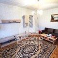 Apartament de vânzare 2 camere, în Timisoara, zona Take Ionescu