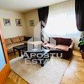 Apartament de vânzare 4 camere, în Timişoara, zona Central