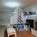 Apartament de vânzare 4 camere, în Giarmata, zona Central