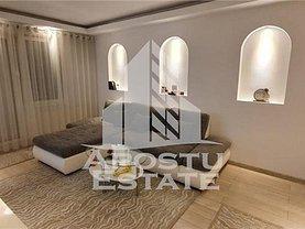 Apartament de vânzare 2 camere, în Timişoara, zona Timocului-Şaguna