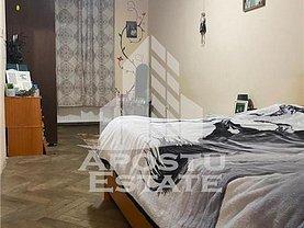 Apartament de vânzare 3 camere, în Timisoara, zona P-ta Unirii