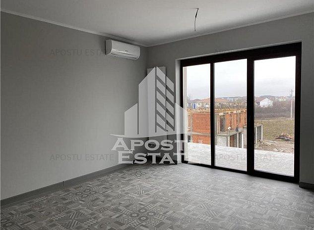 Apartament cu 1 si 2 camere, finisaje premium zona Braytim - imaginea 1