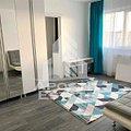 Apartament de închiriat 2 camere, în Timişoara, zona Spitalul Judeţean