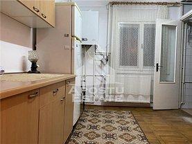 Apartament de vânzare 2 camere, în Timişoara, zona Steaua