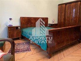 Apartament de vânzare 2 camere, în Timişoara, zona P-ţa Maria