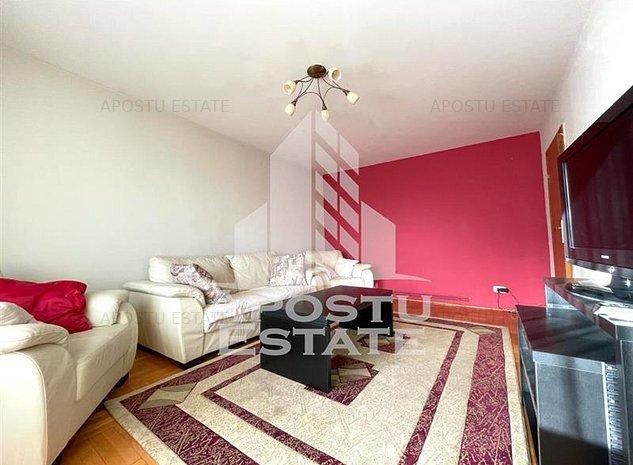 Apartament cu 4 camere in zona Bucovina - imaginea 1