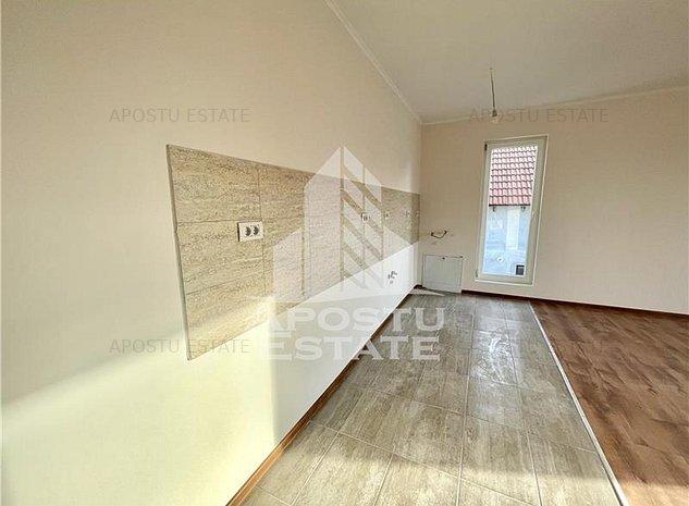 Apartament cu 3 camere in zona Braytim - imaginea 1