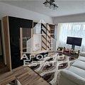 Apartament de vânzare 2 camere, în Timişoara, zona Olimpia-Stadion
