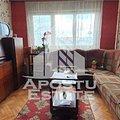 Apartament de vânzare 4 camere, în Timişoara, zona Şagului