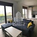 Apartament de închiriat 2 camere, în Dumbrăviţa, zona Central