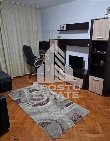 Apartament cu 2 camere, in Calea Sagului - imaginea 1