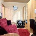 Apartament de vânzare 2 camere, în Timişoara, zona P-ţa Doina