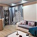 Apartament de vânzare 2 camere, în Dumbrăviţa, zona Central