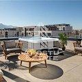 Apartament de vânzare 3 camere, în Giroc, zona Central