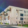 Apartament de vânzare 2 camere, în Chişoda, zona Central