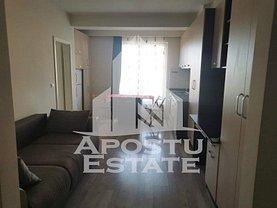 Apartament de închiriat 2 camere, în Timisoara, zona Steaua