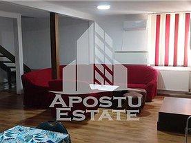 Apartament de închiriat 3 camere, în Timişoara, zona Mehala