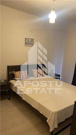 Apartament cu 2 camere, Braytim - imaginea 1