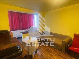 Apartament de închiriat 2 camere, în Timisoara, zona Central