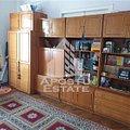 Apartament de vânzare 3 camere, în Timişoara, zona Iosefin
