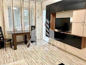 Apartament de vânzare 3 camere, în Timişoara, zona Şagului