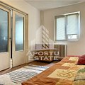 Apartament de vânzare 3 camere, în Timişoara, zona P-ţa Doina