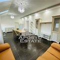 Apartament de vânzare 3 camere, în Dumbravita, zona Central