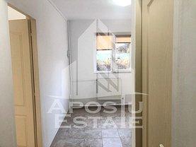 Apartament de vânzare 2 camere, în Timisoara, zona Complex Studentesc
