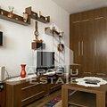Apartament de vânzare 4 camere, în Timişoara, zona Aradului