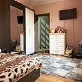 Apartament de vânzare 2 camere, în Timisoara, zona Dambovita