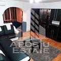Apartament de închiriat 2 camere, în Timisoara, zona Dacia