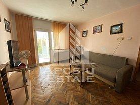 Apartament de vânzare 2 camere, în Timişoara, zona Freidorf