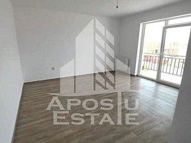 Apartament de vânzare 2 camere, în Giroc