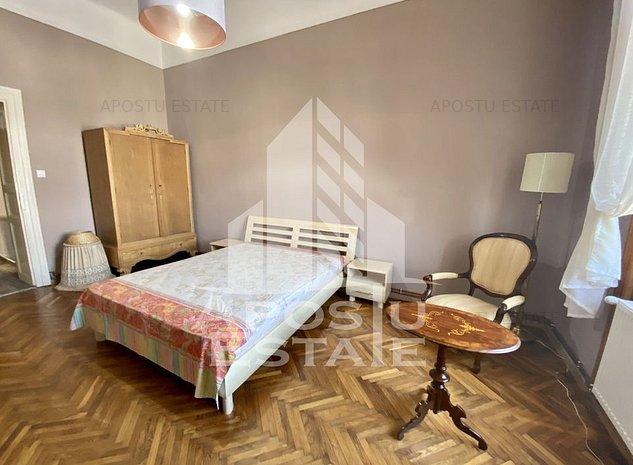 Apartament 1 camera CENTRAL - imaginea 1