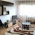 Apartament de închiriat 3 camere, în Timisoara, zona Cetatii