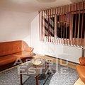 Apartament de închiriat 2 camere, în Timisoara, zona Olimpia-Stadion