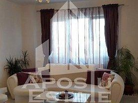 Apartament de închiriat 3 camere, în Timisoara, zona Gheorghe Lazar