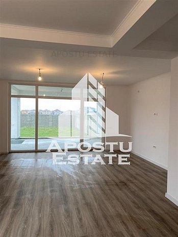 Duplex cu 5 camere in Dumbravita comision zero de la cumparator! - imaginea 1