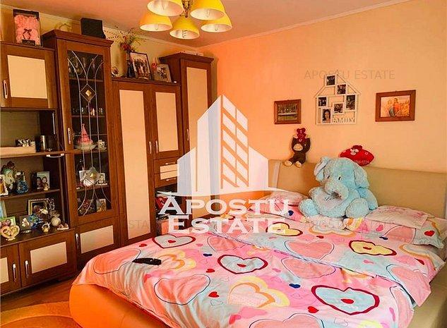 Casa cu 3 camere in Chisoda - imaginea 1