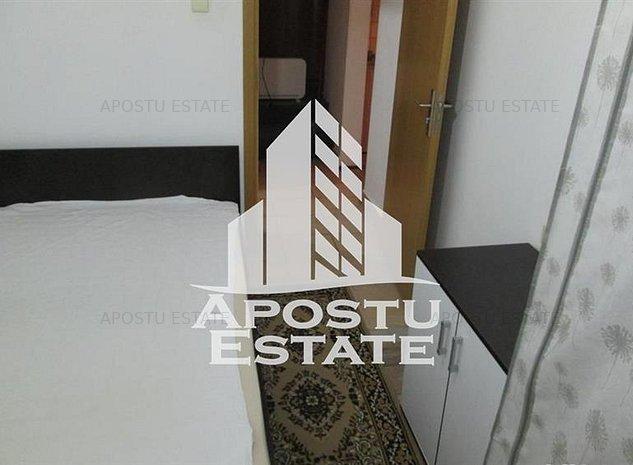 Apartament cu 2 camere la casa, Sagului - imaginea 1