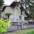 Casa de vânzare 5 camere, în Sânmartinu Sârbesc, zona Central