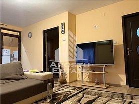 Casa de vânzare 7 camere, în Şag, zona Central