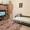 Casa de vânzare 2 camere, în Timisoara, zona Mehala