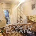 Casa de vânzare 4 camere, în Becicherecu Mic, zona Central